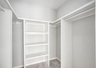 Photo 15: 207 4935 DALTON Drive NW in Calgary: Dalhousie House for sale : MLS®# C4147034