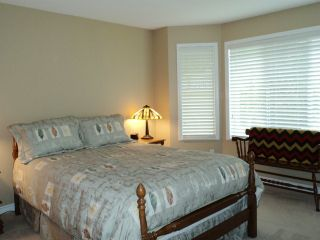 Photo 7: # 81 21138 88TH AV in Langley: Walnut Grove Townhouse for sale : MLS®# F1312902