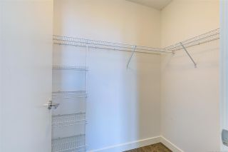 """Photo 3: 1602 1308 HORNBY Street in Vancouver: Downtown VW Condo for sale in """"SALT"""" (Vancouver West)  : MLS®# R2580281"""