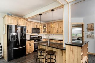 Photo 7: 1235 BREEZY POINT Road in St Andrews: R13 Residential for sale : MLS®# 202112423
