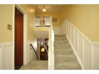 Photo 8: 60 Kirby Drive in WINNIPEG: Westwood / Crestview Residential for sale (West Winnipeg)  : MLS®# 1305717