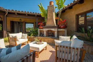 Photo 6: SANTALUZ House for sale : 5 bedrooms : 7806 Sendero Angelica in San Diego
