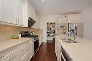 """Photo 8: 23996 121 Avenue in Maple Ridge: East Central House for sale in """"ACADEMY COURT"""" : MLS®# R2354447"""