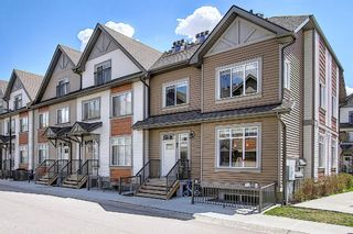 Photo 41: 97 Copperstone Common SE in Calgary: Copperfield Row/Townhouse for sale : MLS®# A1108129