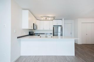 Photo 12: 3410 181 Skyview Ranch Manor NE in Calgary: Skyview Ranch Apartment for sale : MLS®# A1073053