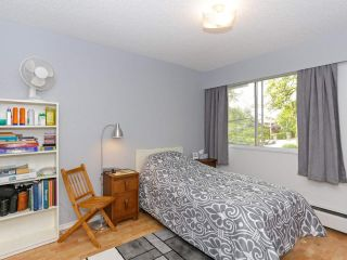 """Photo 16: 205 910 FIFTH Avenue in New Westminster: Uptown NW Condo for sale in """"Grosvenor Court"""" : MLS®# R2426702"""