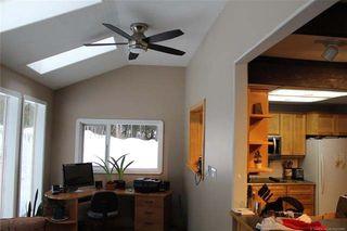 Photo 16: 8416 Black Road in Salmon Arm: SESA - SE Salmon Arm House for sale (Shuswap / Revelstoke)  : MLS®# 10212465