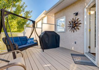 Photo 33: 11 Mt Assiniboine Circle SE in Calgary: McKenzie Lake Detached for sale : MLS®# A1152851