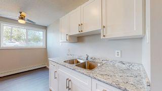 Photo 8: 102 8930 149 Street in Edmonton: Zone 22 Condo for sale : MLS®# E4264699