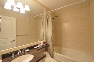 Photo 15: 302 15445 VINE AVENUE in South Surrey White Rock: White Rock Home for sale ()  : MLS®# R2222746