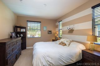 Photo 11: SAN MARCOS Townhouse for sale : 3 bedrooms : 2434 Sentinel Ln