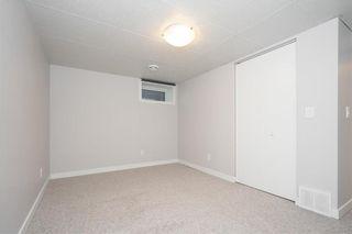 Photo 19: 57 Keenleyside Street in Winnipeg: Residential for sale (3B)  : MLS®# 202114130