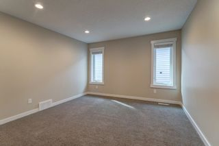 Photo 29: 15840 10 Avenue in Edmonton: Zone 56 House for sale : MLS®# E4263960