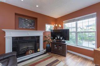 Photo 10: 2668 Deville Rd in VICTORIA: La Langford Proper House for sale (Langford)  : MLS®# 792934