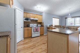 Photo 7: 276 Cornwall Road: Sherwood Park House for sale : MLS®# E4236548