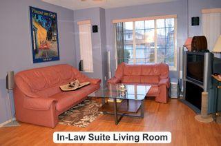 Photo 15: 1740 Bann Street: Merritt House for sale : MLS®# 127572