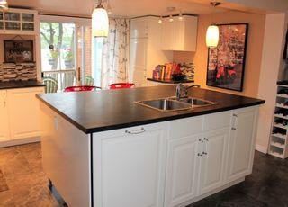 Photo 9: 90 Reddick Road in Cramahe: House for sale : MLS®# 40018998