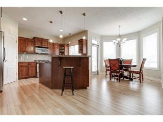 Photo 24: 118 PANATELLA CI NW in Calgary: Panorama Hills House for sale : MLS®# C4078386