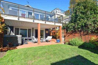 Photo 24: 15170 COLUMBIA AVENUE: White Rock House for sale (South Surrey White Rock)  : MLS®# R2514800