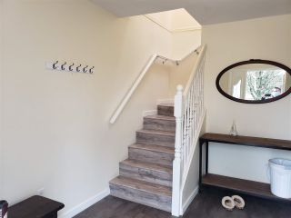 Photo 2: 3538 ONTARIO Street in Vancouver: Main House for sale (Vancouver East)  : MLS®# R2558064