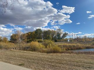 Photo 26: 1508 Riverside Drive NW: High River Detached for sale : MLS®# A1152623