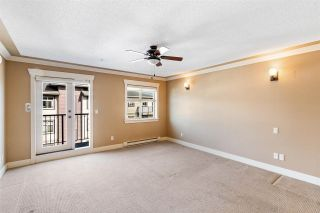 """Photo 10: 402 9060 BIRCH Street in Chilliwack: Chilliwack W Young-Well Condo for sale in """"THE ASPEN GROVE"""" : MLS®# R2576965"""