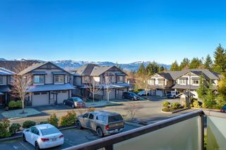 Photo 29: 230 4699 Muir Rd in : CV Courtenay East Row/Townhouse for sale (Comox Valley)  : MLS®# 864358