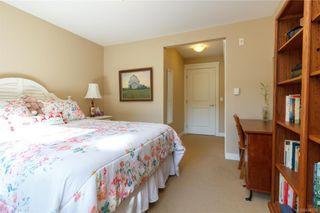 Photo 12: 105 535 Heatherdale Lane in Saanich: SW Royal Oak Condo for sale (Saanich West)  : MLS®# 844728