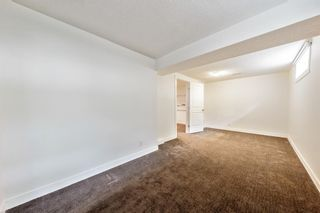 Photo 27: 143 Capri Avenue NW in Calgary: Charleswood Detached for sale : MLS®# A1143044