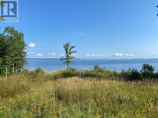 Photo 15: PT 20 10 Mile Point in Nemi: Recreational for sale : MLS®# 2097956