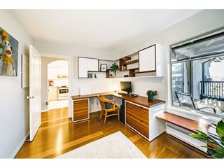 "Photo 17: 306 55 E 10TH Avenue in Vancouver: Mount Pleasant VE Condo for sale in ""Abbey Lane"" (Vancouver East)  : MLS®# R2491184"