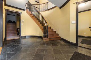 "Photo 2: 23638 108 Loop in Maple Ridge: Albion House for sale in ""Kanaka Creek"" : MLS®# R2541246"