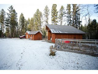 """Photo 4: 130 BORLAND Drive: 150 Mile House House for sale in """"BORLAND VALLEY"""" (Williams Lake (Zone 27))  : MLS®# N241052"""