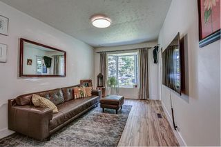 Photo 3: 2311 6 Avenue NW in Calgary: West Hillhurst Detached for sale : MLS®# A1018506