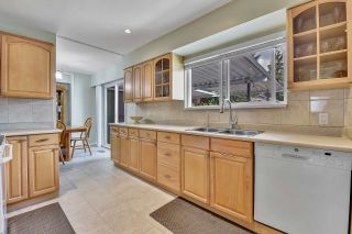 Photo 12: 507 SCHOOLHOUSE Street in Coquitlam: Central Coquitlam House for sale : MLS®# R2613692