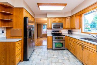 Photo 7: 2633 TWEEDSMUIR Avenue in Prince George: Westwood House for sale (PG City West (Zone 71))  : MLS®# R2604612