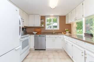 Photo 11: 9178 Mainwaring Rd in : NS Bazan Bay House for sale (North Saanich)  : MLS®# 851380