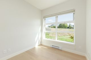 Photo 9: 206 245 BROOKES Street in New Westminster: Queensborough Condo for sale : MLS®# R2615445