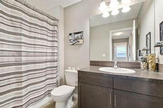 Photo 24: 151 Windford Rise SW: Airdrie Detached for sale : MLS®# A1096782