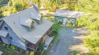 Photo 1: 2690 Kevan Dr in : Isl Gabriola Island House for sale (Islands)  : MLS®# 866066