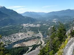 Photo 4: 3330 DESCARTES Place in Squamish: University Highlands Land for sale : MLS®# R2035489