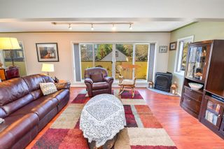 Photo 7: 101 119 Ladysmith St in : Vi James Bay Row/Townhouse for sale (Victoria)  : MLS®# 866911