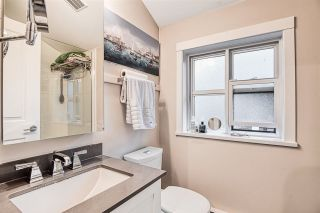 Photo 10: 1861 KITCHENER Street in Vancouver: Grandview Woodland 1/2 Duplex for sale (Vancouver East)  : MLS®# R2414232