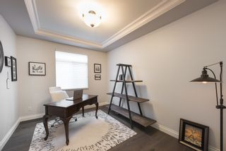 Photo 19: 84 EAGLE Pass in Port Moody: Heritage Mountain House for sale : MLS®# R2623563