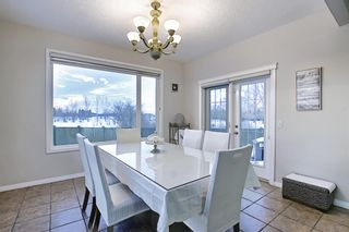 Photo 14: 207 Hawkmere View: Chestermere Detached for sale : MLS®# A1072249