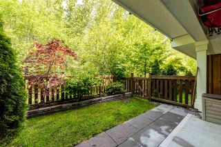 """Photo 14: 54 3039 156 Street in Surrey: Grandview Surrey Townhouse for sale in """"Niche"""" (South Surrey White Rock)  : MLS®# R2379107"""