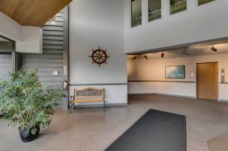 "Photo 31: 319 7631 STEVESTON Highway in Richmond: Broadmoor Condo for sale in ""ADMIRAL'S WALK"" : MLS®# R2562146"