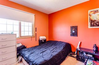 Photo 24: 16 Edgebrook View NW in Calgary: Edgemont Detached for sale : MLS®# A1107753