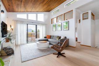 """Photo 8: 2746 TRINITY Street in Vancouver: Hastings Sunrise House for sale in """"HASTINGS-SUNRISE"""" (Vancouver East)  : MLS®# R2582572"""
