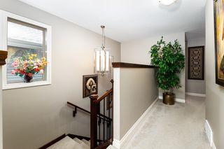 Photo 24: 2024 Armitage Green SW in Edmonton: Zone 56 House for sale : MLS®# E4260361